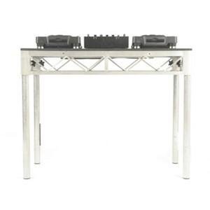DJ Stage Deck Small Dj Table 1200x600