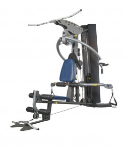 Anyhire york g pro home gym for rent hire in australia tasmania