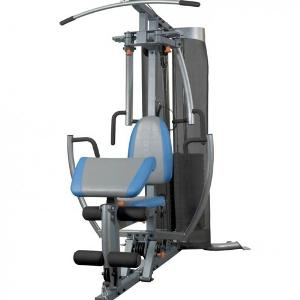 Anyhire york endurance home gym for rent hire in australia