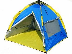 Beach Pop Up Tent  sc 1 st  AnyHire & AnyHire: Beach Pop Up Tent for rent/hire in Australia/Queensland ...