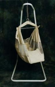 amby natures nest   baby hammock anyhire  amby natures nest   baby hammock for rent hire in      rh   anyrental